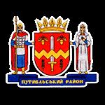 Новослобідська -