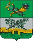 Миропільська -