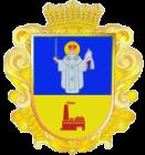 Миколаївська -