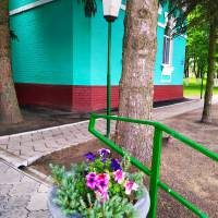 Кириківська селищна рада