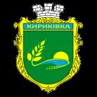 Кириківська -