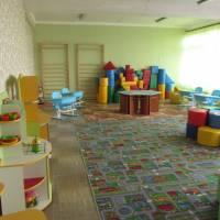 Ігрома кімната