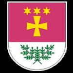 Герб - Краснопільська