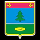 Свеська -