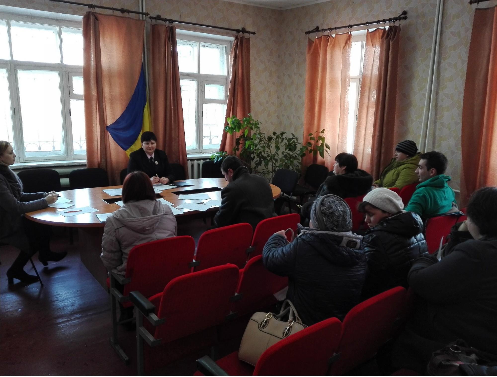 15 сесія Ямпільської селищної ради ділила гроші, встановлювала податки