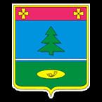 Герб - Ямпільська селищна рада