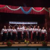 14 серпня 2016 р. відбулось свято у селі Обложки – ДЕНЬ СЕЛА