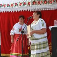 20 серпня 2016 р. відбулось свято у селі Землянка – ДЕНЬ СЕЛА