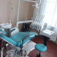 нове стоматологічне обладнання