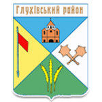 Герб - Березівська