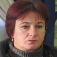 Вчителька Сухова Л.В.