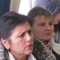 Вчителі: В.В. Проценко, І.М. Буряк