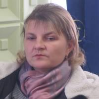 Вчителька Буряк І.М.