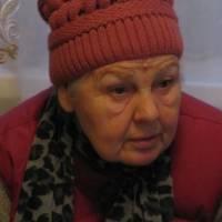 Мироненко Л.В.
