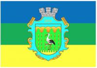 Зноб-Новгородська -
