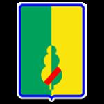 Герб - Зноб-Новгородська