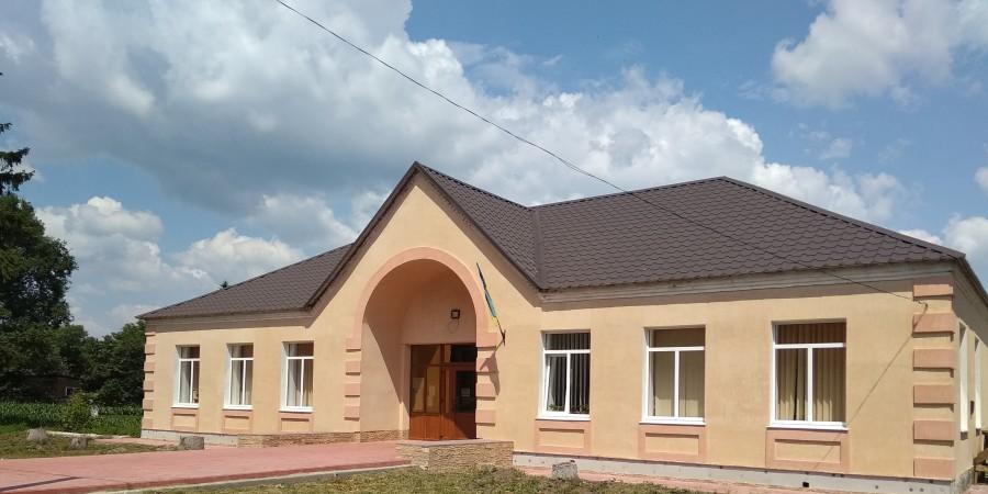 Вітаємо на веб-сайті Зноб-Новгородської об'єднаної територіальної громади!