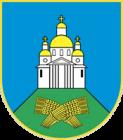 Юнаківська -