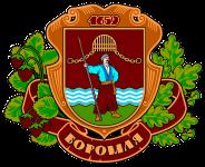 Боромлянська -