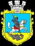 Герб - Колодненська об'єднана територіальна