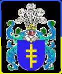 Герб - Золотопотіцька