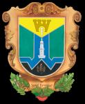 Герб - Трибухівська