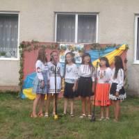 День села Тарнавка