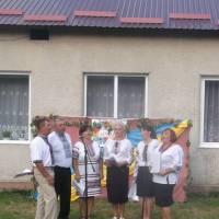 День села Тарнавка (2)