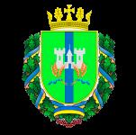Герб - Колиндянська