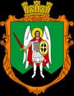 Новосільська -