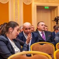 Форум ОТГ м.Київ 15.12.2016