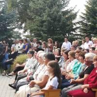 День села Іванівка - 2019