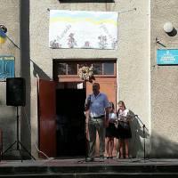 День села Сороцьке - 2019