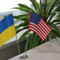 Запуск водопостачання_Відкриття Зали для заcідань_USAID-DOBRE