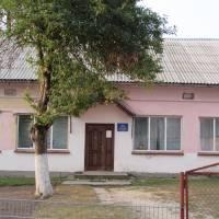 Ілавченська АЗПСМ