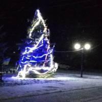 Різдвяний концерт 017