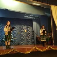 Різдвяний концерт 020