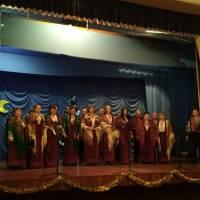 Різдвяний концерт 022