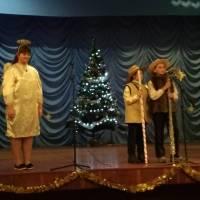 Різдвяний концерт 027