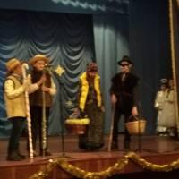 Різдвяний концерт 033