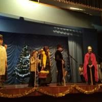 Різдвяний концерт 037