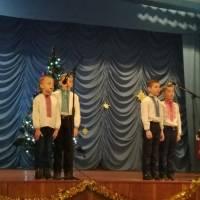 Різдвяний концерт 044