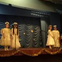 Різдвяний концерт 045