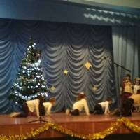 Різдвяний концерт 051
