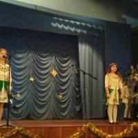 Різдвяний концерт 054