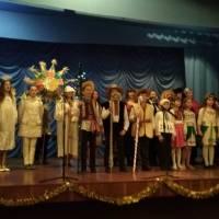 Різдвяний концерт 056