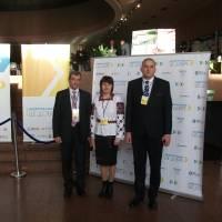 делегація Іванівки 25.10.2016