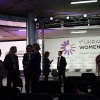 жіночий конгрес 004