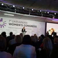 жіночий конгрес 007