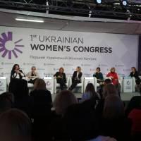 жіночий конгрес 023